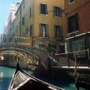 Best Western Albergo San Marco Hotel Venice
