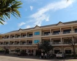 ‪Asian Koh Kong Hotel‬