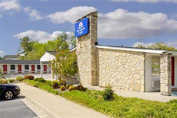 Photo of Americas Best Value Inn & Suites Conyers