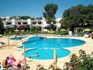 Clube Albufeira