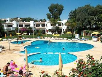 Photo of Club Albufeira