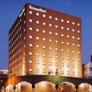 Richmond Hotel Kagoshima Kinseicho