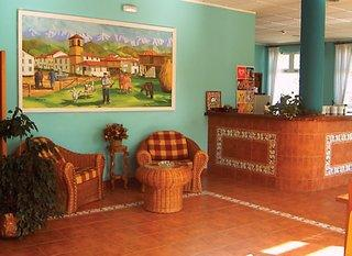 Photo of Hotel Aguila Real Cangas de Onis