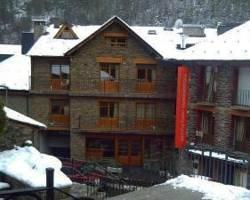 Photo of Comapedrosa Hotel Arinsal