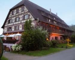 Photo of Le Verger des Chateaux Dieffenthal