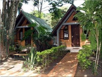 Photo of Hostel Paudimar Campestre Foz de Iguacu