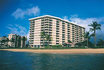 Photo of Royal Kahana Lahaina