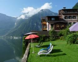 Photo of Pension Sarstein Hallstatt
