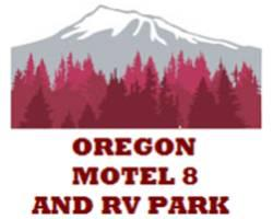 ‪Oregon Motel 8 & RV Park‬