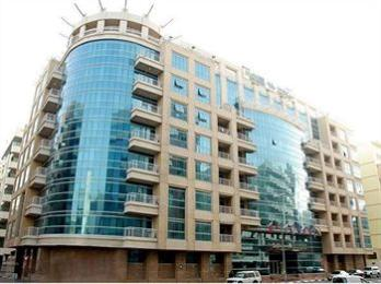 Photo of Grand Midwest Hotel Apartments Dubai