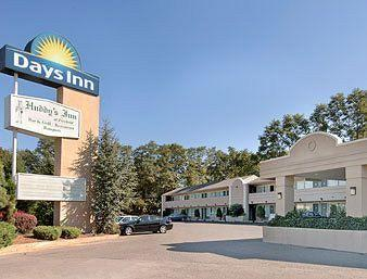 Photo of Days Inn Freehold