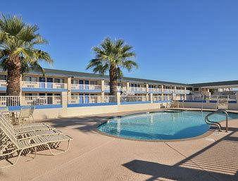 Photo of Days Inn Baytown