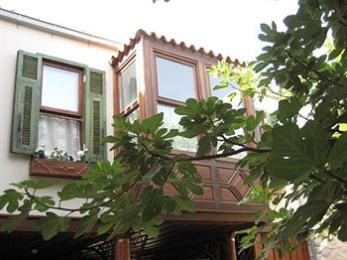Alacati Veriahan Boutique Hotel