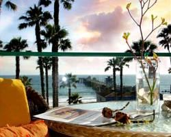 Photo of Casa Tropicana Inn San Clemente