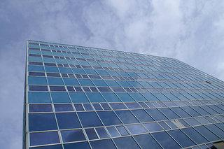 Photo of BEST WESTERN Blue Tower Hotel Amsterdam