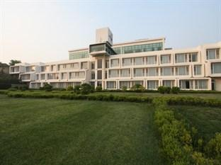 Photo of Tiantai Hot Spring Golf Lohas Hotel Jimo