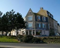 Photo of Hotel Ferry Emeraude Saint-Malo
