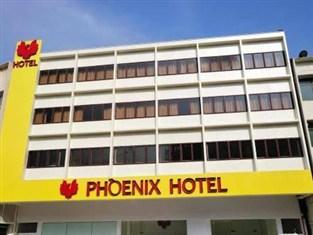 Phoenix Hotel