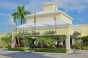 Holiday Inn Key Largo