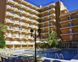 Photo of Los Alamos Hotel Benidorm