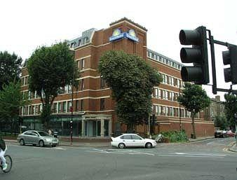 Days Hotel Hounslow-Heathrow East