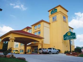 ‪La Quinta Inn & Suites Woodlands Northwest‬