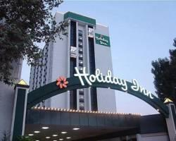 Photo of Holiday Inn Burbank