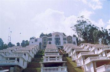 Photo of Sagar Holiday Resorts Ootacamund