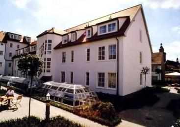 Hotel Zumnorde Am Anger
