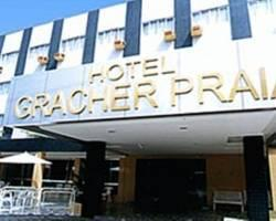 Hotel Gracher Praia
