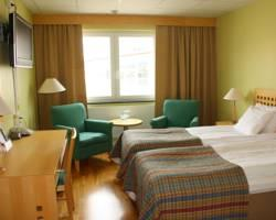 Photo of BEST WESTERN Waxnas Hotel Karlstad
