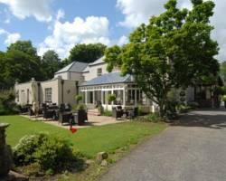 The Hartnoll Hotel
