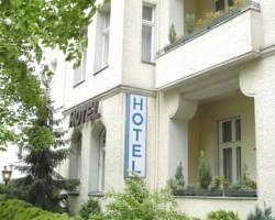 Arco Hotel