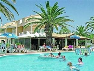Photo of Blue Sea Hotel Corfu
