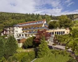 Photo of Hotel Rothfuss Bad Wildbad