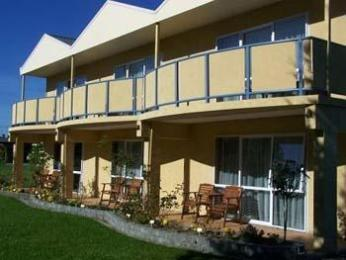 Photo of Parklands Motel Te Anau