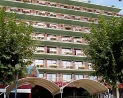 Garbi Hotel