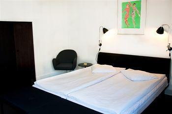 Photo of Zleep Hotel Astoria - Copenhagen