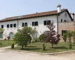 Photo of Agriturismo La Rondine Mogliano Veneto