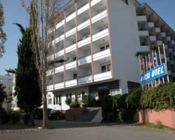 Photo of Arsi Hotel Alanya