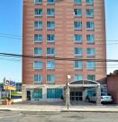 BEST WESTERN Queens Court Hotel
