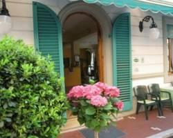 Photo of Albergo Natucci Montecatini Terme