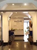 ‪The Savoy Double Bay Hotel‬
