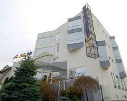 Photo of Hotel President Timisoara