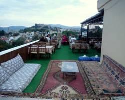 Photo of Canberra Hotel Selcuk