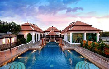 Mandawee Resort & Spa