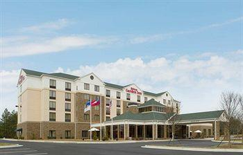 Hilton Garden Inn Atlanta West/Lithia Springs