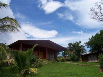Photo of Rinconcito Lodge Rincon de La Vieja National Park