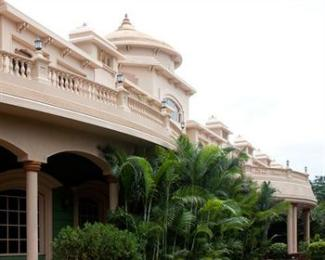 Photo of Shraddha Inn, Shirdi