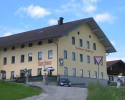 Gasthaus Namberger